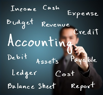 accounting-business-person